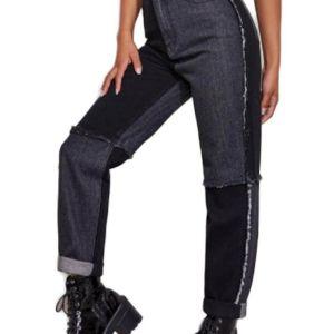 Τζιν παντελόνι Μέγεθος Medium