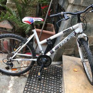 Ποδήλατο 24