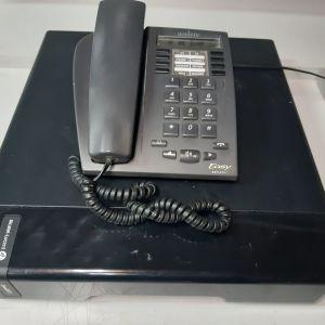 Τηλεφωνικό Κέντρο  Alcatel