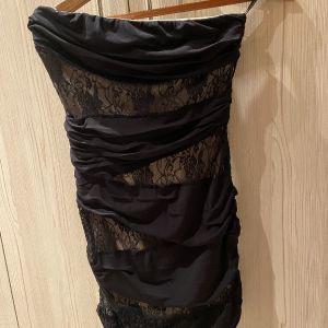 Forever 21 φόρεμα