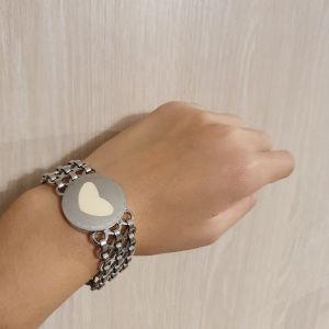 Folli follie bracelet