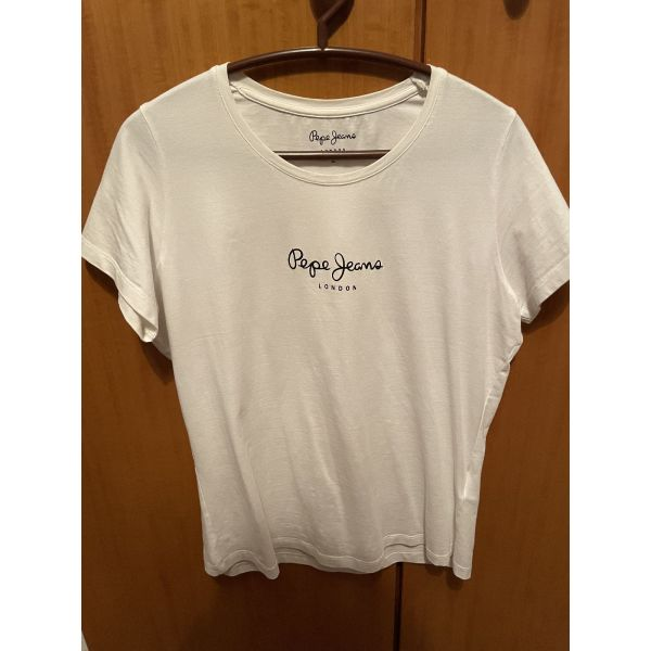 Pepe t shirt