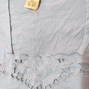 Vintage μπλούζες γυναικείες