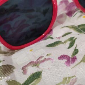 Γυαλιά ηλίου τύπου Ray-Ban