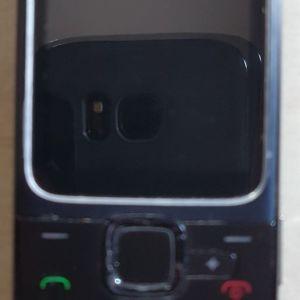 Nokia 2710c - 2 Navigation Edition