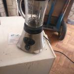 Επαγγελματικός Εξοπλισμός για Καφέ Μπαρ