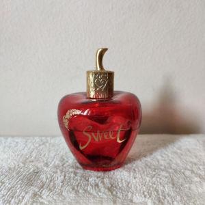 Lolita Lempicka Sweet Eau de Parfum 50ml