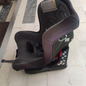, παιδικό κάθισμα αυτοκινήτου