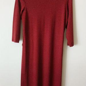 μπλούζα -φόρεμα small μεταχειρισμένο