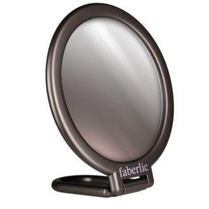 Καθρεφτης για μακιγιαζ