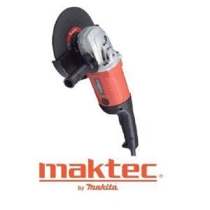 MAKTEC MT901 Γωνιακος τροχός της makita 230mm