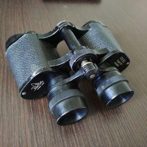 Κυάλια 6×30. Made in Japan.