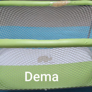 πάρκο Dema