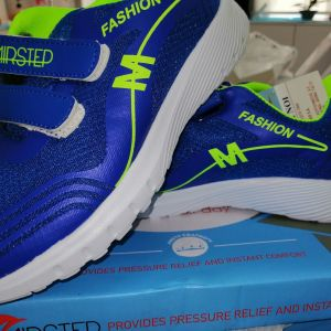 Παιδικά παπούτσια 36 νούμερο καινούργιο στο κουτί.
