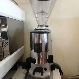 επαγγελματικός μύλος άλεσης espresso
