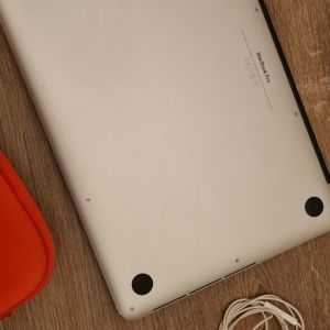 MacBook Pro Λάπτοπ