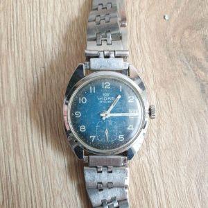 Ρολόι Midas  Ladies Watch  Swiss made.