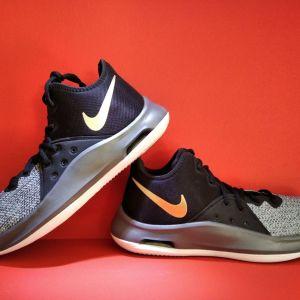 Nike Air Versitile III Για Μπάσκετ Σε 42 Νούμερο