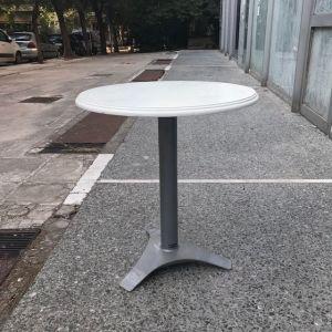 Τραπέζι επαγγελματικό εξωτερικού χώρου εστίαση