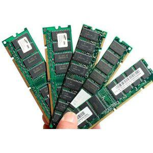 Κάρτες μνήμης ραμ Ram PC DESKTOP LAPTOP