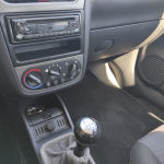 Opel Corsa diesel 2005