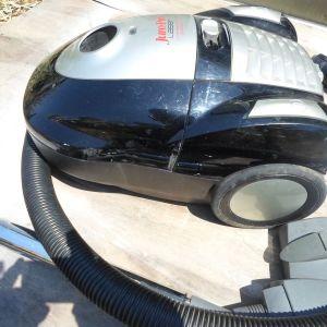 ηλεκ.σκουπα Juro Pro 2400w