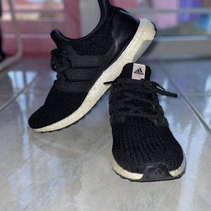 Adidas performance ultra boost 42 νούμερο