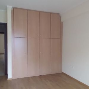 Συκιές Άγιοι Θεώδοροι ΠΩΛΕΙΤΑΙ ανακαινισμένο διαμέρισμα συνολικής επιφάνειας 115 τ.μ. στον 3 ο όροφο