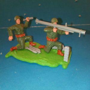 Στρατιωτακια TIMPO (5)