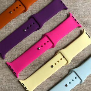 Apple watch λουρακια 42-44 mm, M/L