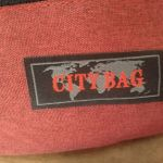 Ανδρικη Τσάντα Μέσης Καινούργια
