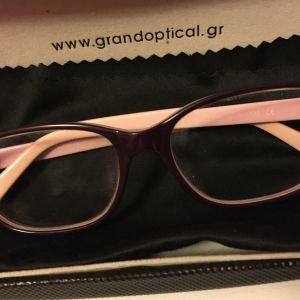 Γυαλιά Γυναικεία