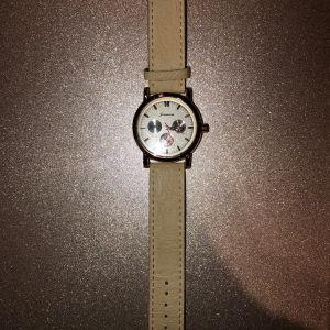 Γυναικείο ρολόι Jianan