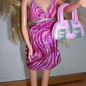 Vintage ρουχα για Barbie