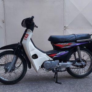 Honda '93 ASTREA GRAND 100