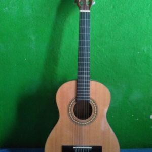 kirkland guitar model 215093
