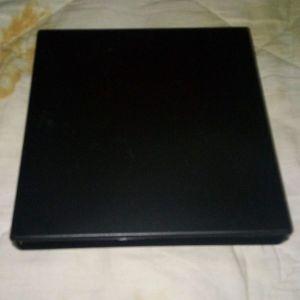 Εξωτερικη Θηκη για Sata CD-DVD-ROM