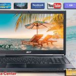 ACER 6594 I3-M380 / 8GB RAM / 128 SSD / CAMERA / Οθόνη 15,6