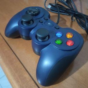 Logitech GamePad F310 USB