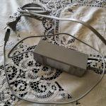 Nintendo Wii BLACK Console σε άψογη κατάσταση.