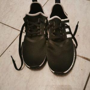 παπούτσια αθλητικά ανδρικά