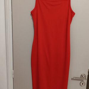 Φόρεμα γυναικείο μίντι L/XL