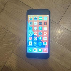 iphone 6s (32gb)