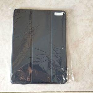 θήκη iPad Pro 11, 2020
