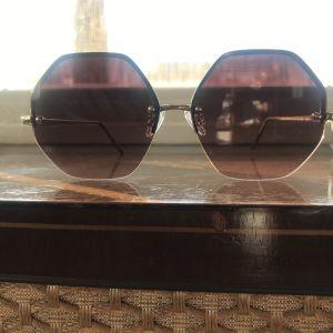 Γυαλιά ηλίου H&M