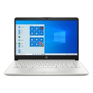 HP Laptop 14-dk1001nv (ΚΑΙΝΟΥΡΙΟ)