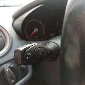 Ford Fiesta '10 1,4 TDCI DIESEL
