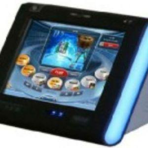 PhotoPlay Sprinter Pro Μεταχειρισμένο
