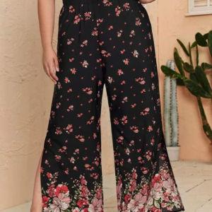 Παντελονες καινούργιες αγορασμένες απο το SHEIN, 2χλ,15 η μια