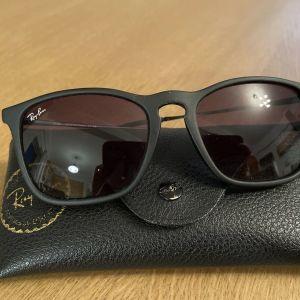 Unisex Ray Ban γυαλιά ηλίου